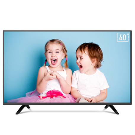 40 inch HD network digital LED TV